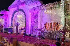 Prateek Events, Jabalpur