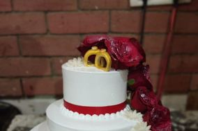 Rohit Cakes & Bakes