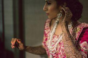 Weddings by Studio Noir