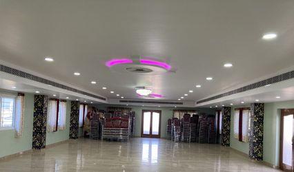 Mithra Convention, Hanamkonda