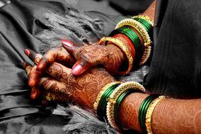 Rushi Tawde Photography