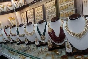 Auric Jewels, Udaipur