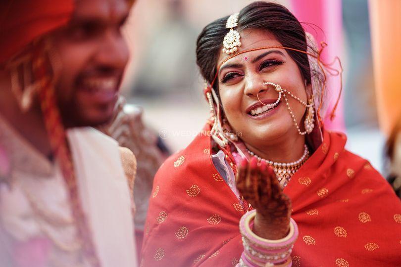 Wedding @ Udaipur