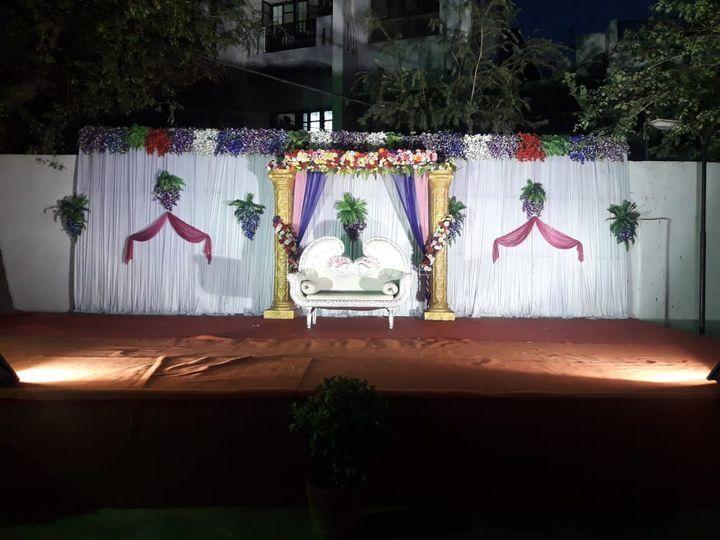 Celebrations Hotel & Resort