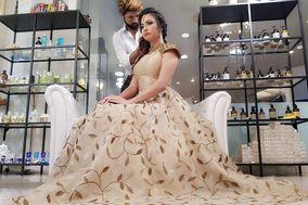 Sandeep Kapoor Makeover, Jalandhar