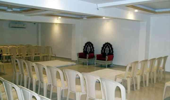 Hotel Sapphire, Junagadh
