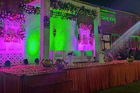 Maheshwaram Hall