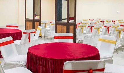 Hotel Laxmi Niwas, Jaipur