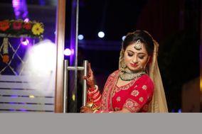 Makeover by Radhika, Patiala