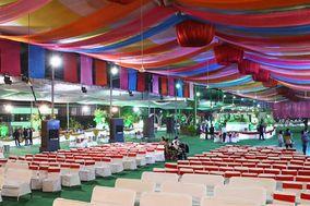 Shubh Karaj Marriage Garden