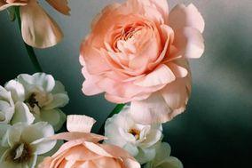 Cristina's Flowers