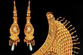 Anjalee Jewellers