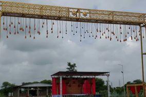 Saumya Celebrations Marriage Garden And Resort