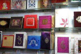 Adarsh Cards