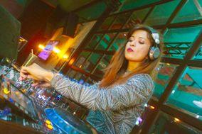 DJ Sheryl