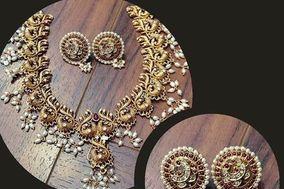Jewellery by Meenal, Surat