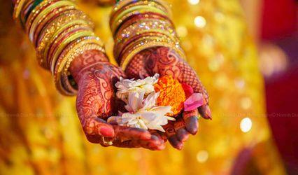 Naresh Das Photography