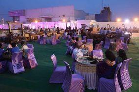 Saanjh Celebrations, Patna