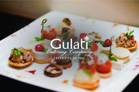 Gulati Luxury Redefined