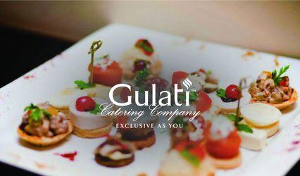Gulati Luxury Redefined