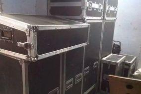 Saini DJ Sound & Electricals