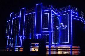 Hotel Sea Pearl