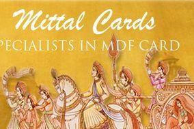 Mittal Card Shop