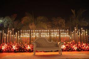 Wedding Story By Abhiraj Singh
