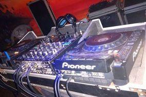 DJ Rock, Vasco