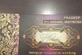 Ashoka Cards