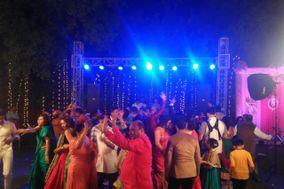 Divine Events, Delhi