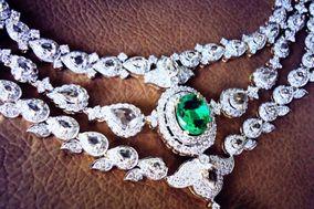 ADJ Jewellery Designs