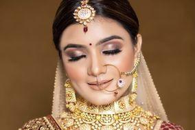 Jethani Devrani Jewellers