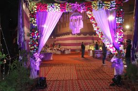 As You Wish Weddings & Event Planners