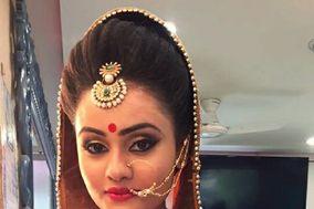 Shreeji Bridal
