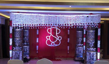 Elite Banquets, Bangalore