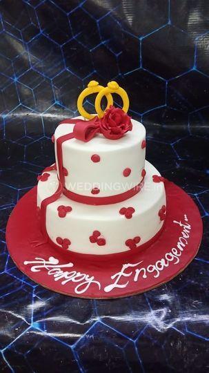 Just Bake, Hasthinapuram
