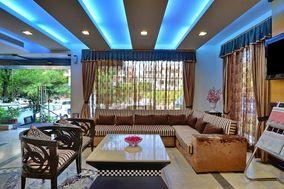 Southgate Resorts & Hotels