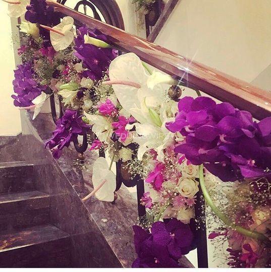 Ar flowers