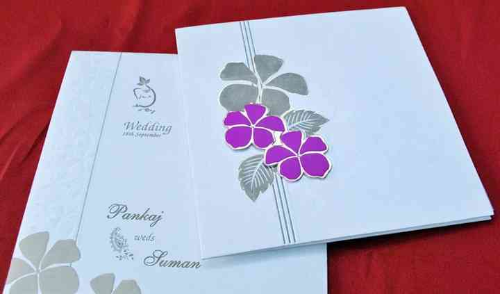 Devansh Cards
