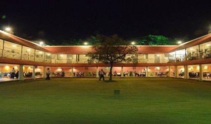 Travel Inn, Dharwad 1
