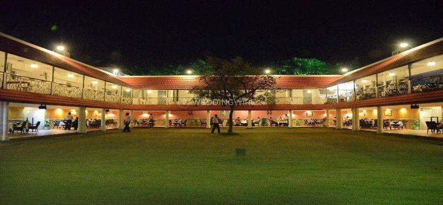 Travel Inn, Dharwad