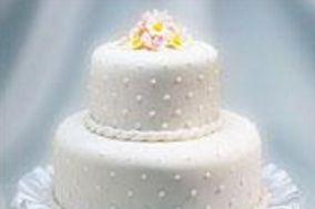 Fazzer Cakes