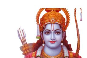 Jyotiṣa Guru