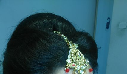 Studio 11 Salon & Spa, Vignana Nagar