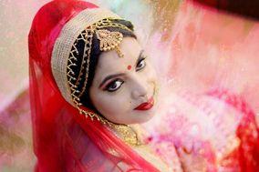 Shubham Ghosh Photography