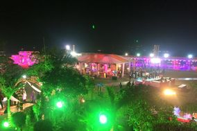 Om Sai Farm House, Ghaziabad