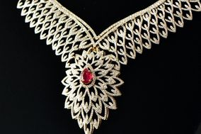 Sultan Gems & Fine Jewellery