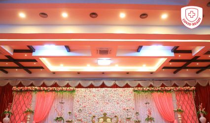 Lalwani Events