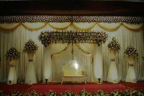 A1. Flower Decorators